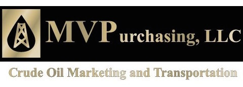 MV Purchasing LLC