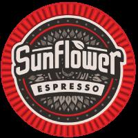 Sunflower Espresso