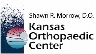 Kansas Orthopaedic Center