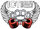 ict-roller-girls