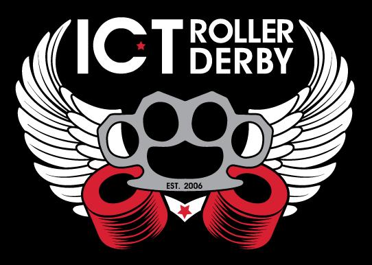 ict-roller-derby-logo-2017