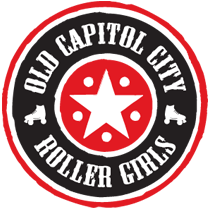 Old Capitol City All Stars
