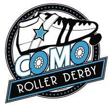 CoMo Roller Derby