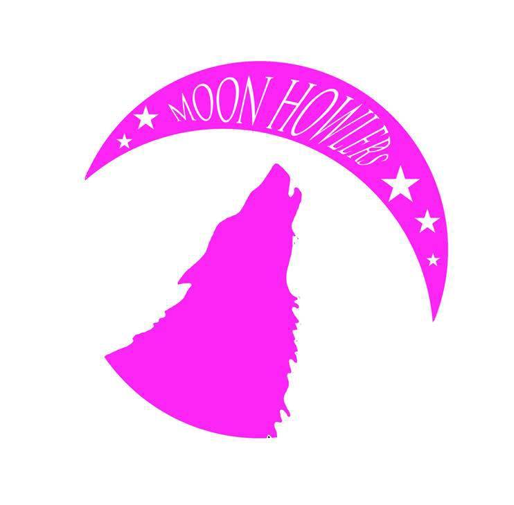 Moon Howlers