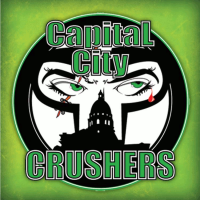 Capital City Crushers