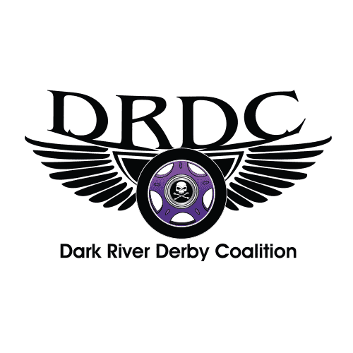 Dark River Roller Derby