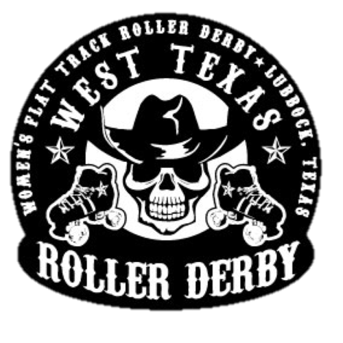 West Texas Roller Derby