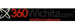 360 Wichita