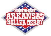 Northwest Arkansas<br> Roller Derby